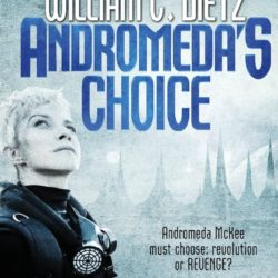 Revolution or revenge: A review of Andromeda's Choice