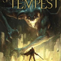 Splintered gods and guns: A review of Stranger of Tempest