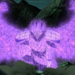 Irregular Reconnaissance: Anime #31