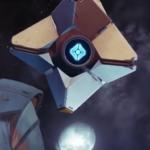 Destiny fan creates awesome anime-esq intro