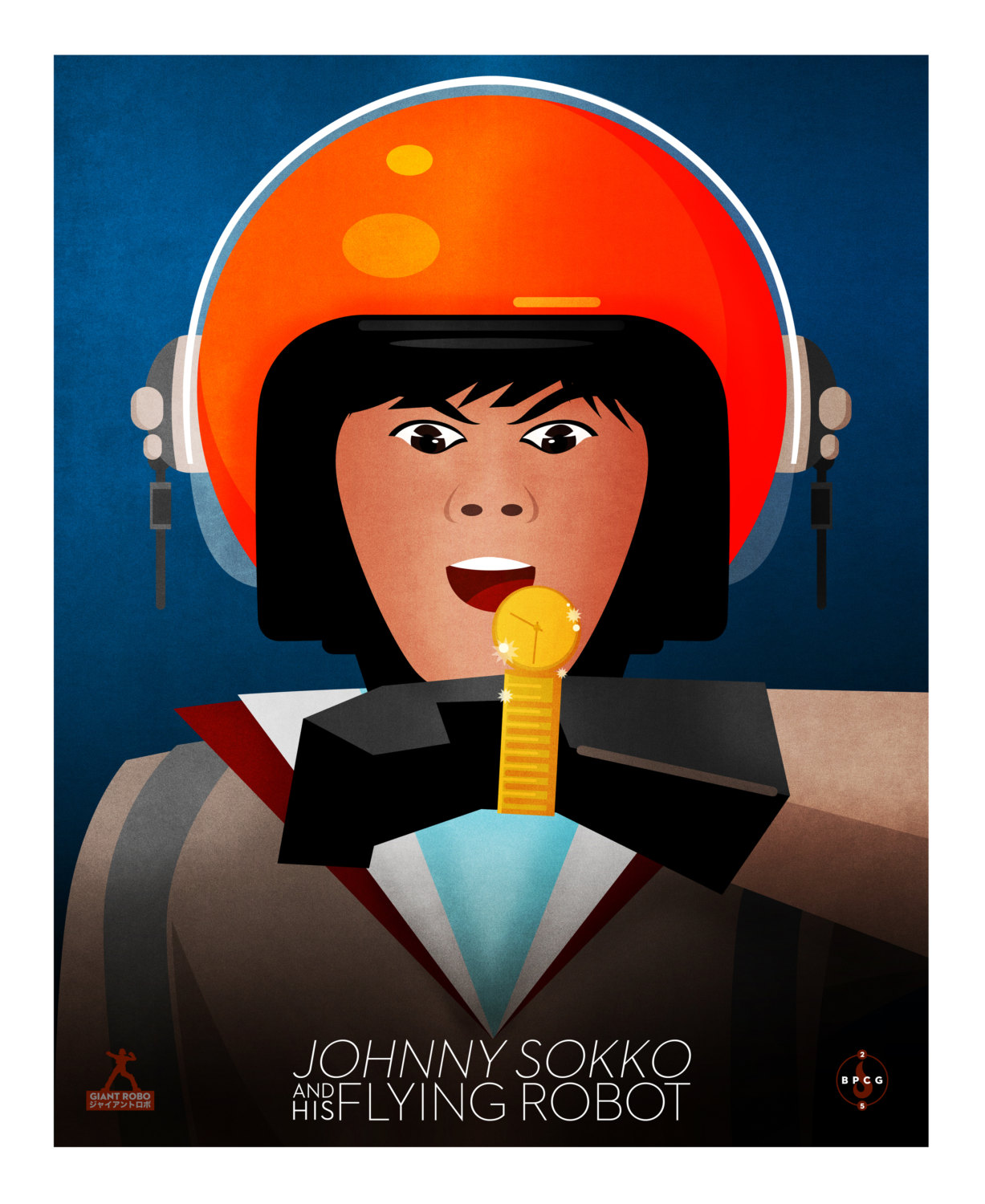 johnny-soklo-and-his-flying-robot-1