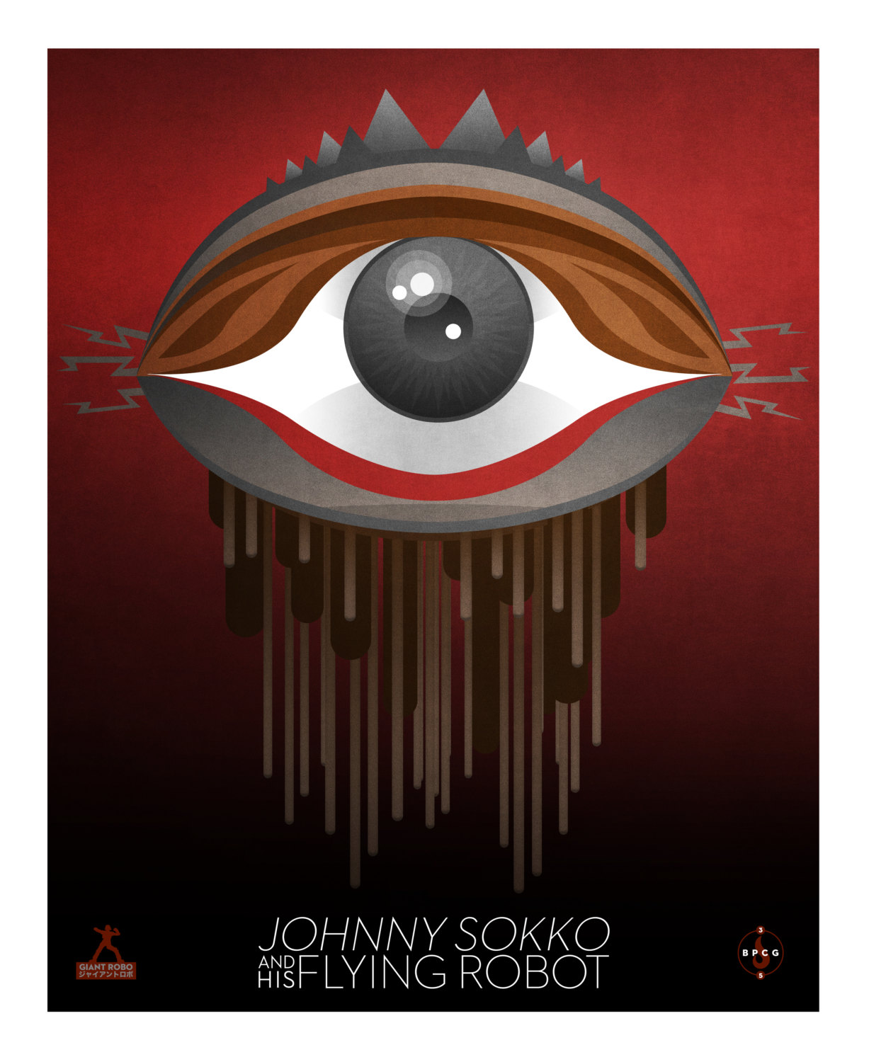 johnny-soklo-and-his-flying-robot-3
