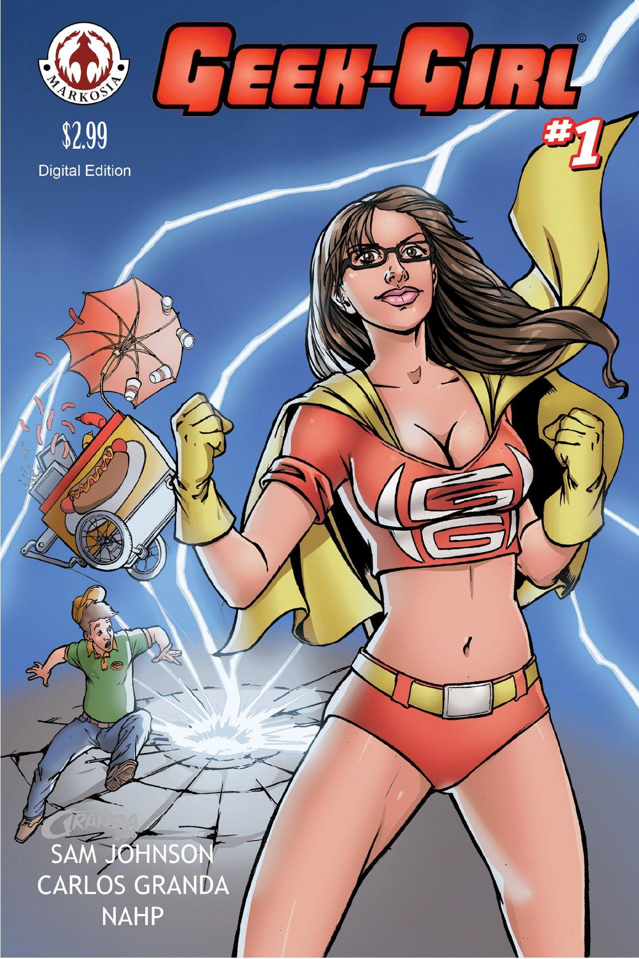 geek-girl-cover