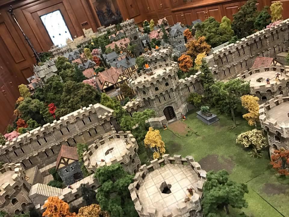 ryan-devoto-miniatures-10