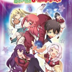 Dangerous or dull? A review of When Supernatural Battles Become Commonplace