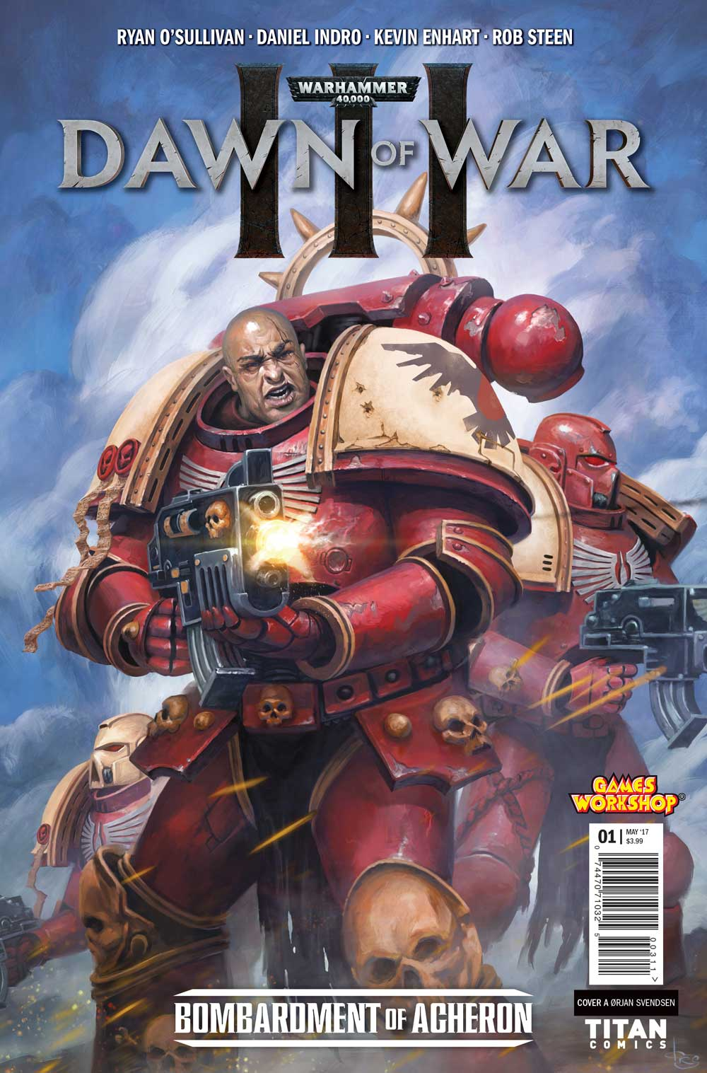 dow3_comic_cover_for_press-release