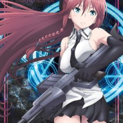Devil Lord class: A review of Trinity Seven