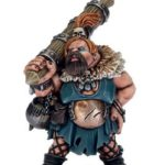 PETA complains about Games Workshop characters 'wearing' fur